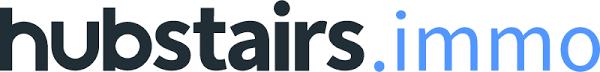 Logo Hubstairs