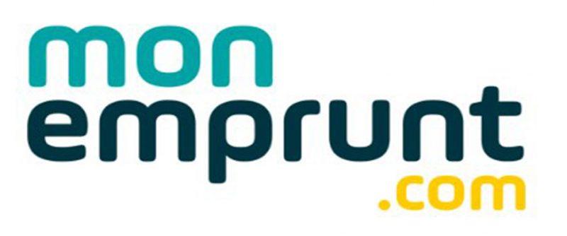 Logo Monemprunt.com