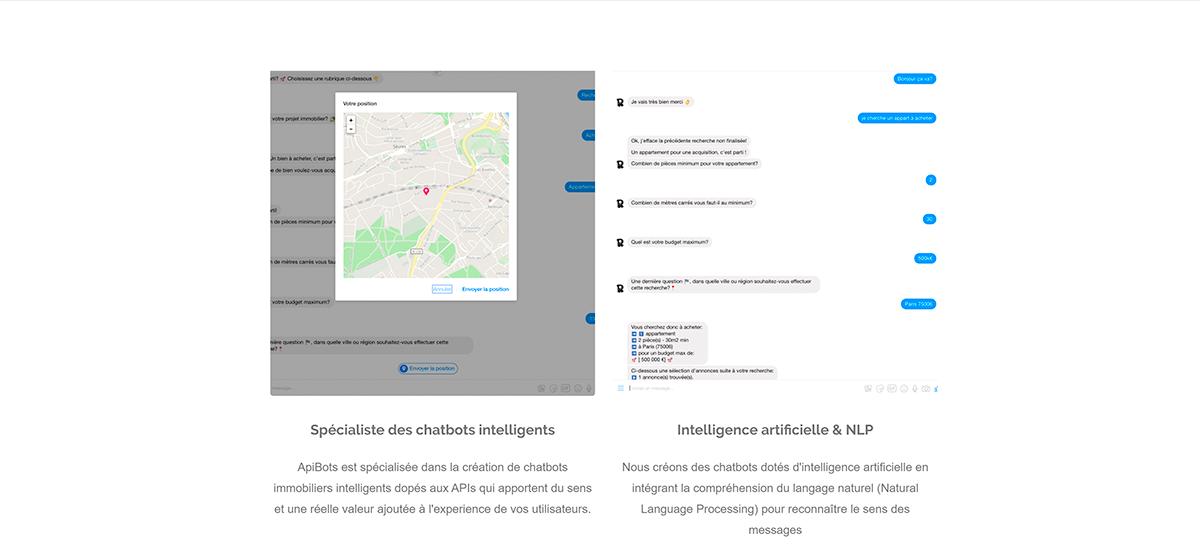 Apibots Chatbot Immobilier Intelligent 2