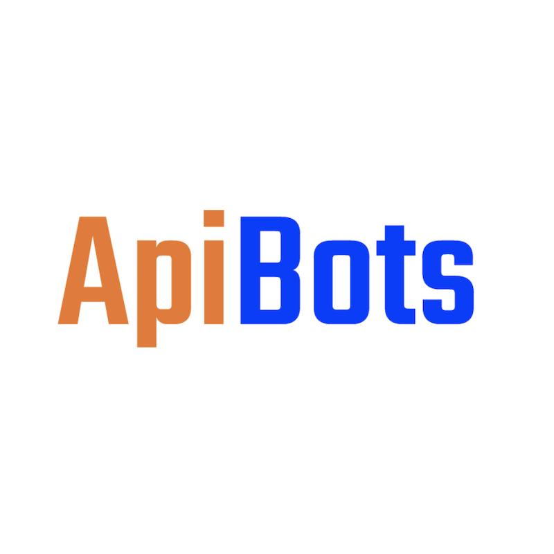 Logo ApiBots