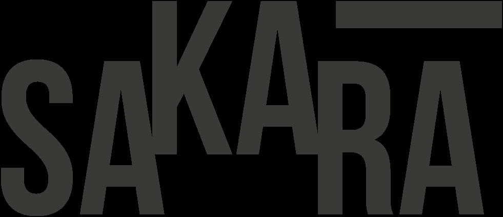 Logo Sakara