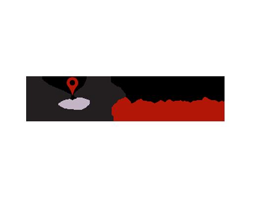 Logo Vendreaunpromoteur.com