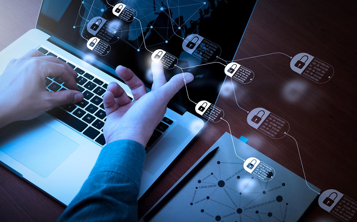 Blockchain Notaires Technot2019