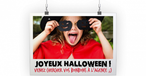 Kit Affiches Halloween7 510x267