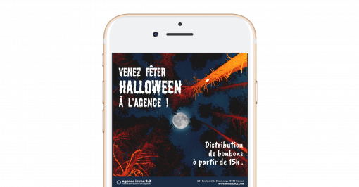 Reseaux Sociaux Comunication Halloween11 510x266