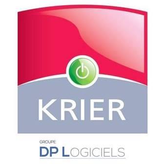 Logo Krier