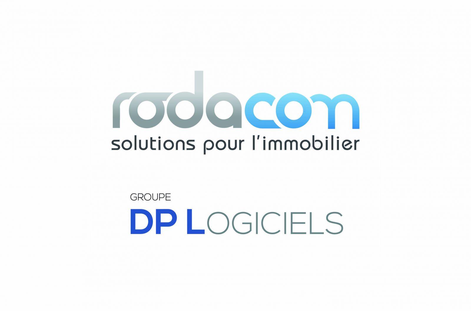 Logo Rodacom