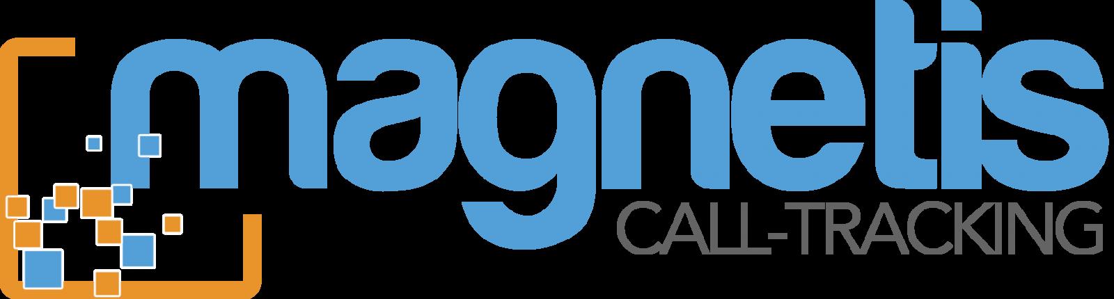 Logo Magnetis