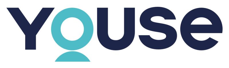 Logo Youse