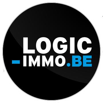 Logic Immo Be