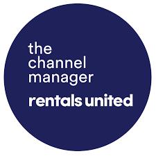 Logo Rentals United