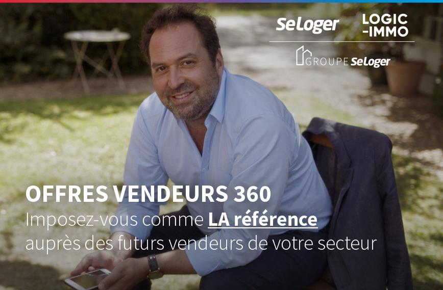 20200130 Cp Vendeurs360 Image