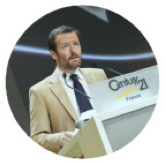 Directeur Marketing Immobilier Century 21